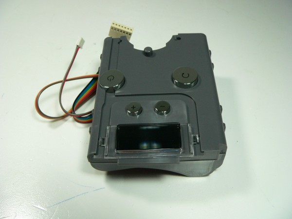 ASSY-TIMER PCB KM030/040/KMP03
