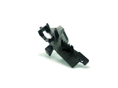 996530000755 Support Boiler-Ventil