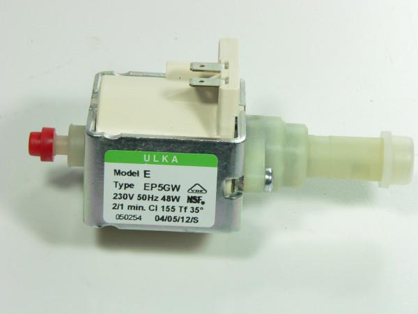 ULKA Pumpe EX5 230V