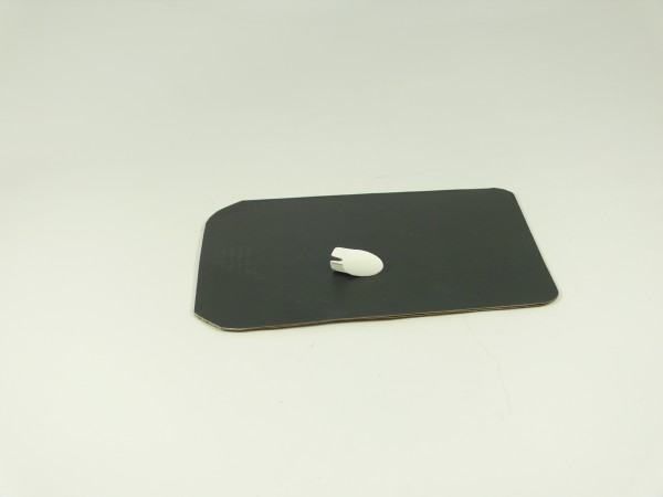 CS-00116161 Verkleidung/schraube