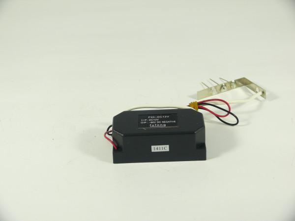 KU1034 C891-110 GENERATORE+PIN