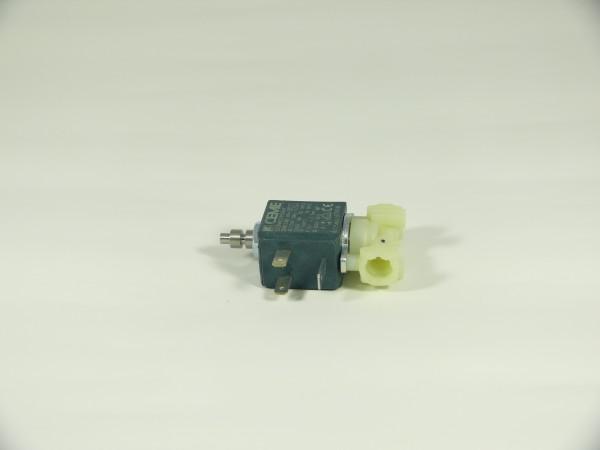 5213218251 Magnetventil CEME5330VN2.7 (3V