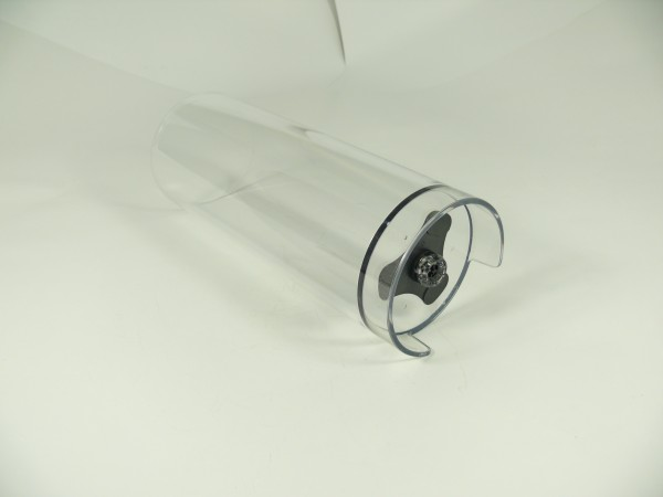 MS-623511 Wassertank