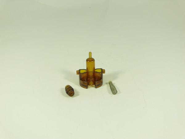 M196960007 Duffusor Kit