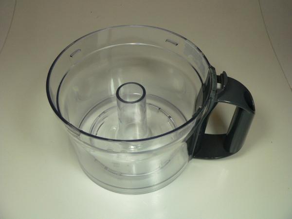Kunststoff-Rührschüssel FP250