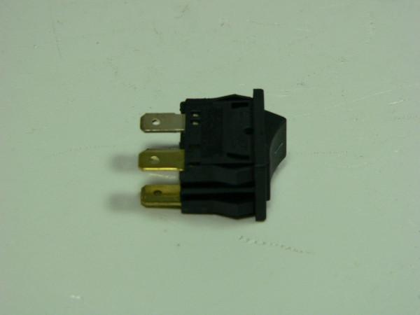 Thermostat für Dampfheizung 170C