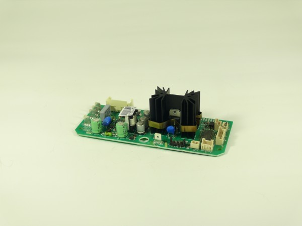 5213212601 Leiterplatte SW1.2 EN720