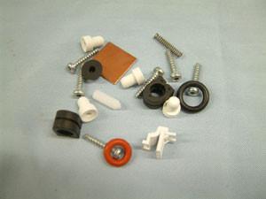 Braun Oral-B Kleinteileset Oral-B MD/OC