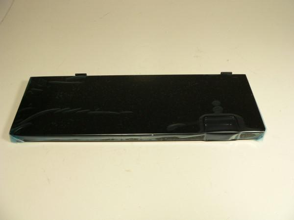 Bohnenbehälterdeckel DeLonghi ESAM 5400/5500/5600