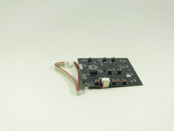 5213224011 PCB ICONS (SW1.2) ECAM23120