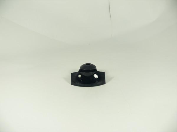 MS-623840 Halter/dosis
