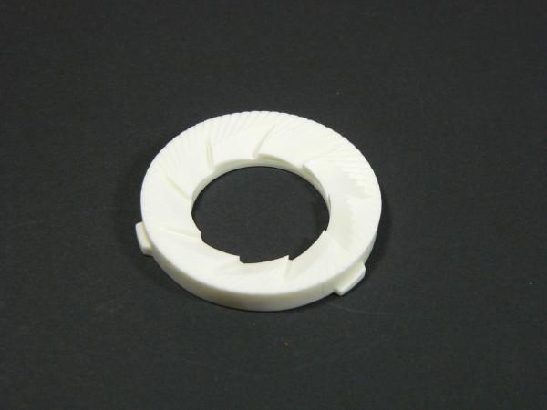 Mahlscheibe 48x28 für das Saeco Keramikmahlwerk