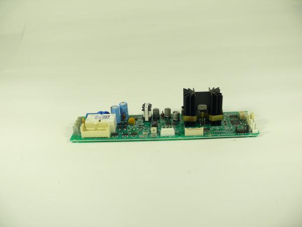 5213216151 Leistungsplatine SW1.0 230V