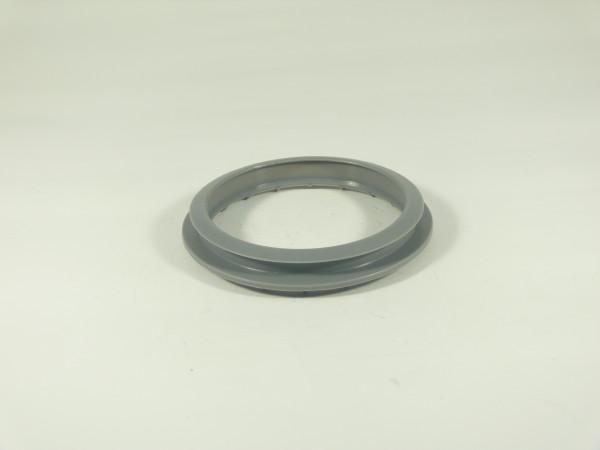 KW674916 Ring Planetengetr. grau