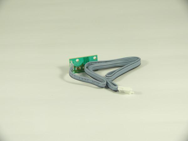 5213213981 PCB SENSORE HALL(L780)ALLEGRO A1220 ECAM