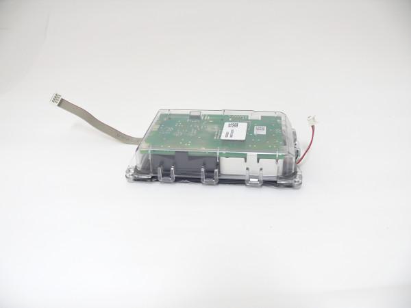 7313235291 STG PCB LCD (16L)+VETRINO COMA