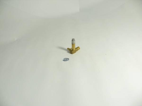 BR67051307 Magnetventil