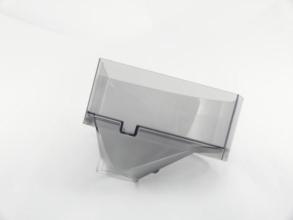 Bohnenbehälter für Stratos und baugl.