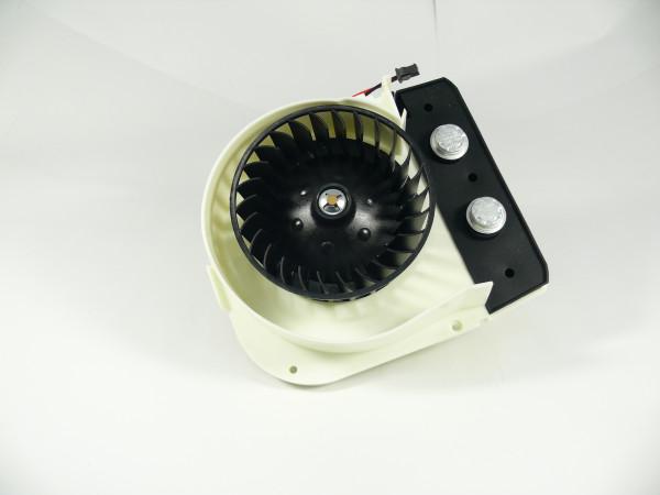 ss-1530000577 Motor+ventilator/komplett