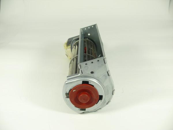 Querstromlüfter H540434
