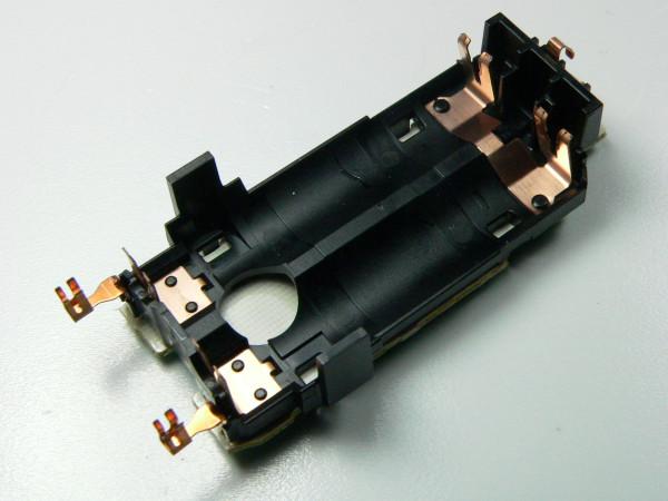 Braun Leiterplatte Platine für 5776 Serie 3 - 320