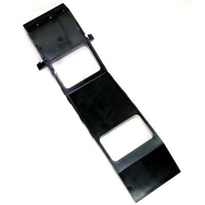 Tresterschaufel für die Brüheinheit Jura X7, X9
