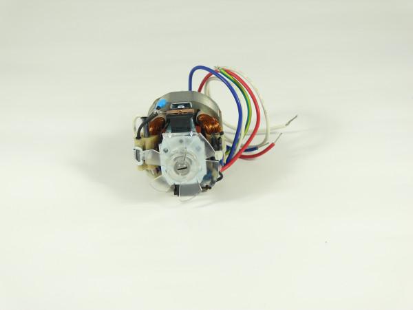 KW698194 MOTOR ASSY 230V SD101