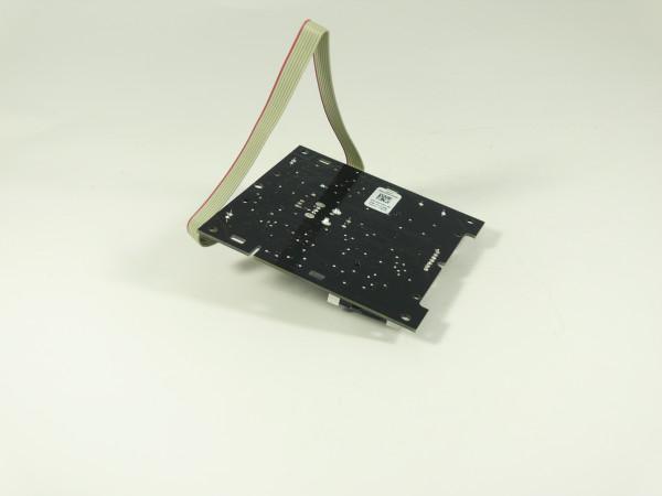 5513227451 PCB LCD(IFD-15L+SE)+SUP DISPLA