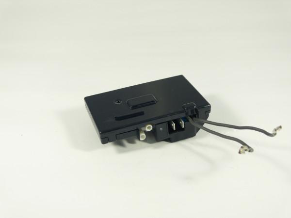 MS-623527 Elektronikkarte/elektrische