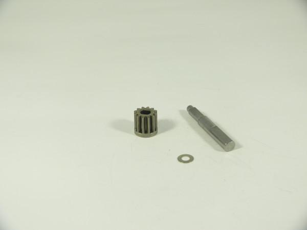 Delonghi Antriebskegelrad Metall KW710649
