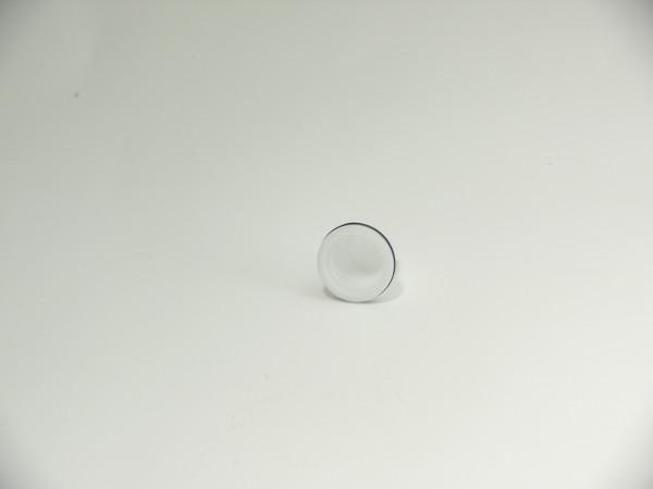 996530029115 Wasserfilter Wassertank