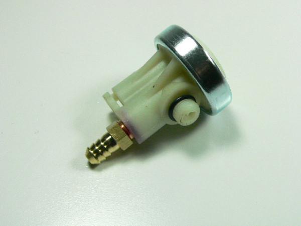 Ausgleich- Überdruckventil zu Pumpe
