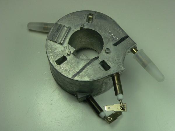Thermoblock Dampf für Jura S und X-Serie