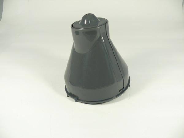 KW713068 Filterhalter mit Ventil