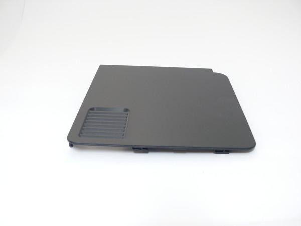 5313235871 PANNELLO DX NERO RAL9011(ABS)