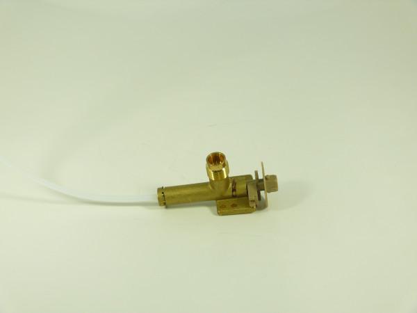 996530041692 Heißw/Dampfventil Stratos kplt