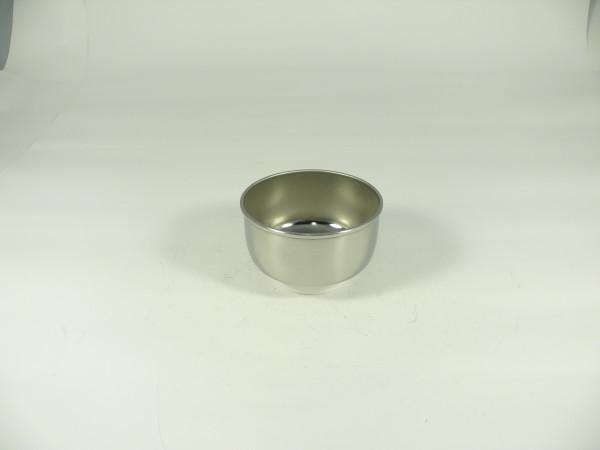 SS-193425 Schüssel/stahl+ring+lager