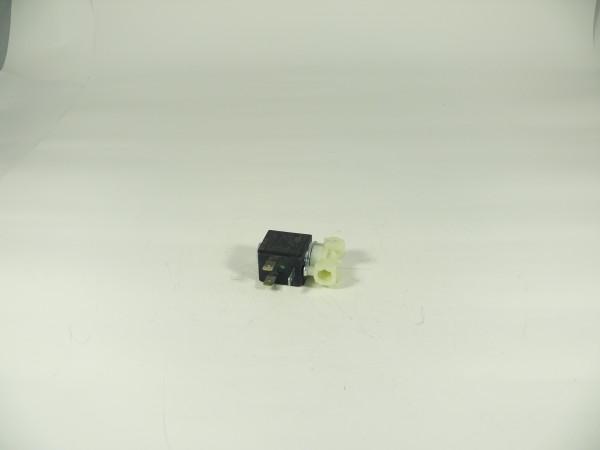 Magnetventil CEME5220VN2,7 (2V