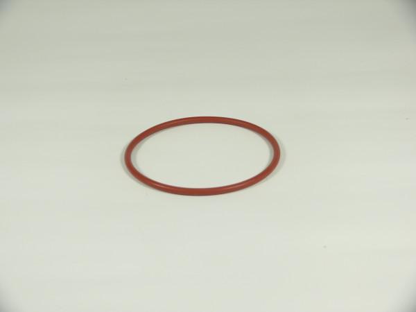 996530013459 Saeco O-Ring Superautomatica