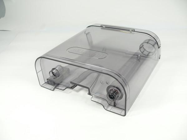 Wassertank kpl. ETAM 29