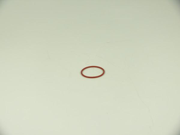O-Ring 2106 Silicon