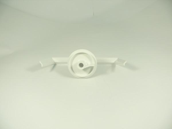 RÜHRARM A953/A954/A956/A957 -M