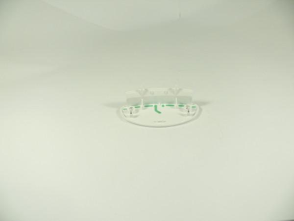 BR67051354 Abdeckung. weiß/grün
