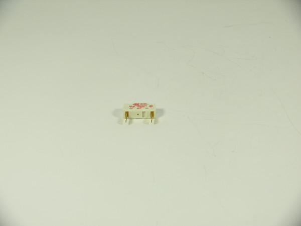 Delonghi ESAM/EAM Mikroschalter am Thermoblock