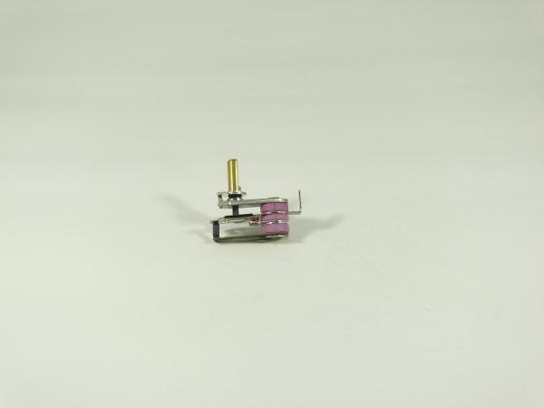 5212510251 Thermostatregelung