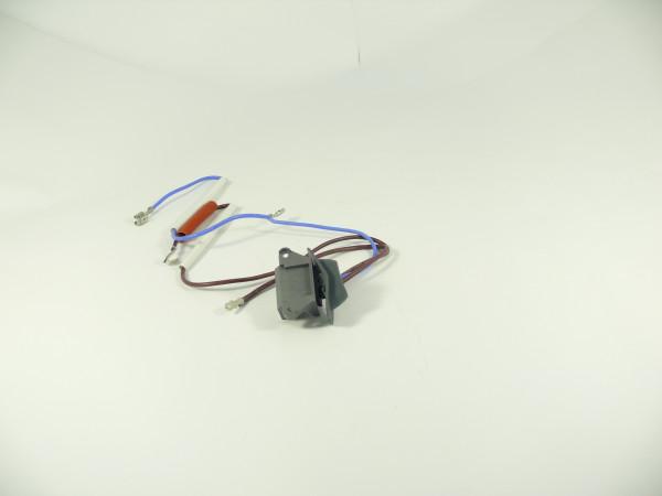 Schaltereinheit CM020/040