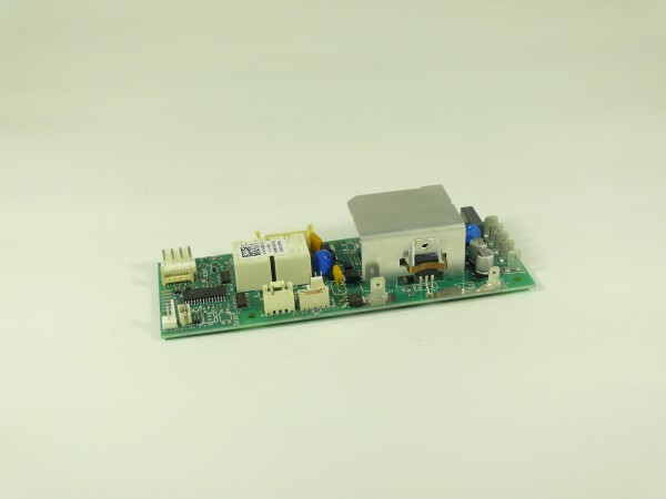 5213216651 Leistungsplatine SW1.2 ECAM