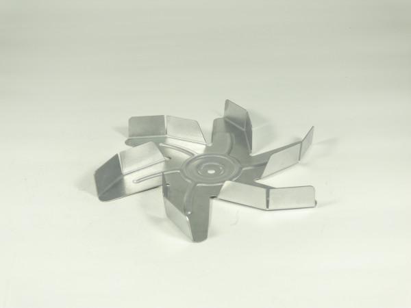 Lüfterrad/ Flügelrad