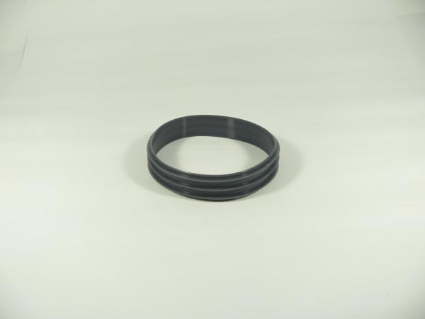 KW712612 KLAPPE DICHTUNG - EINZEL FP970-980