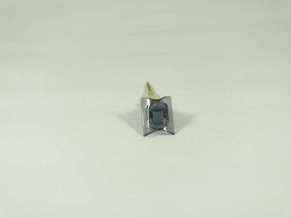 FS-9100015933 Dampfventil/grau